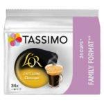 Où jeter les capsules Tassimo ?