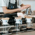 Comment améliorer un mauvais café ?