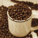 Pourquoi boire du café ?