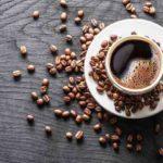 Pourquoi boire du cafe vous rendre fatigue ?