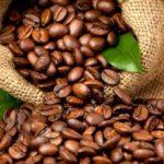 Pourquoi boire un cafe sans sucre ?