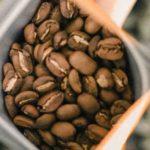 Pourquoi buvons nous du café ?