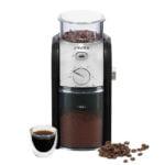 Pourquoi entretenir sa machine à café ?