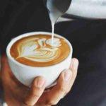 Pourquoi éviter le café ?