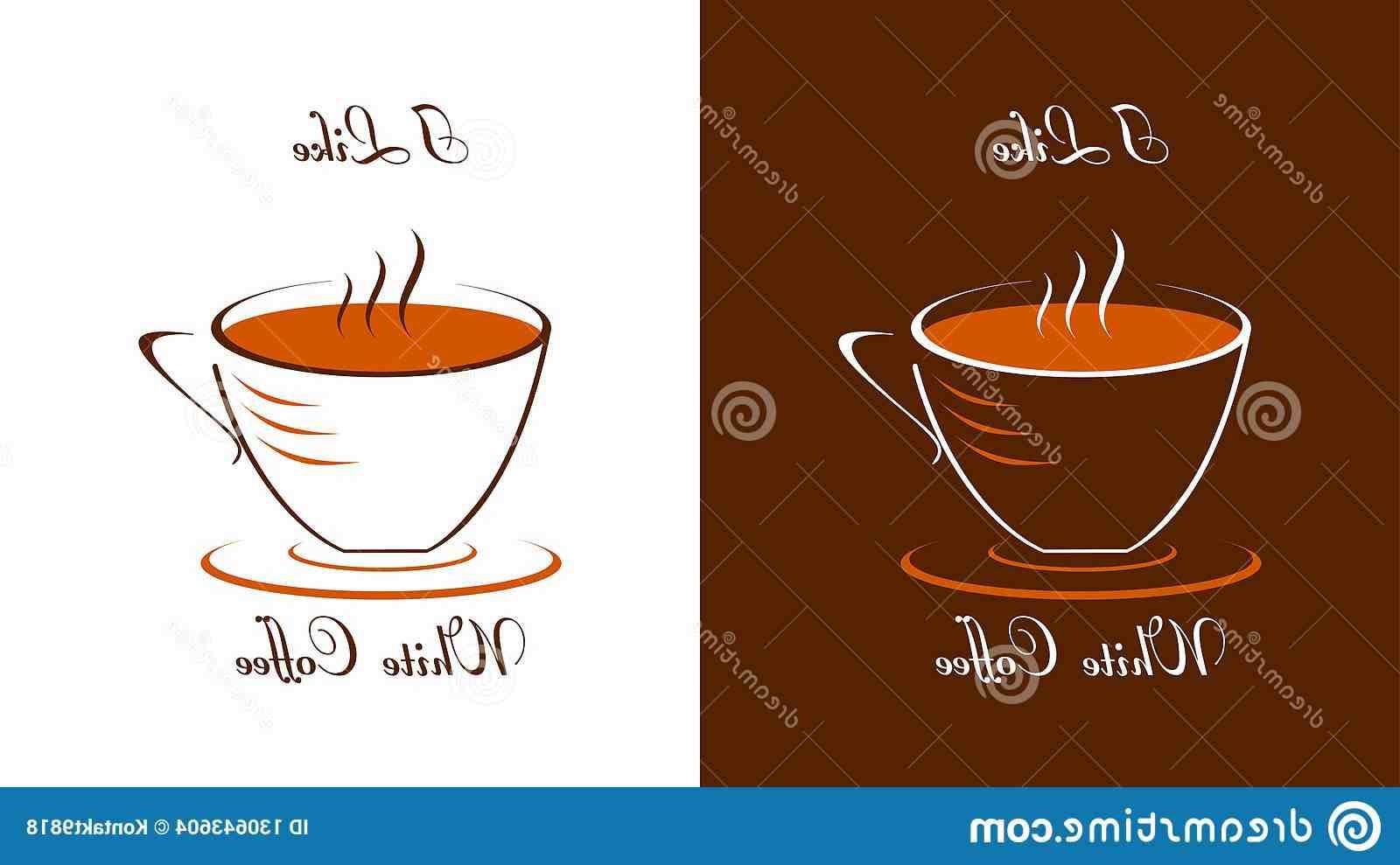 Pourquoi j'aime le café ?