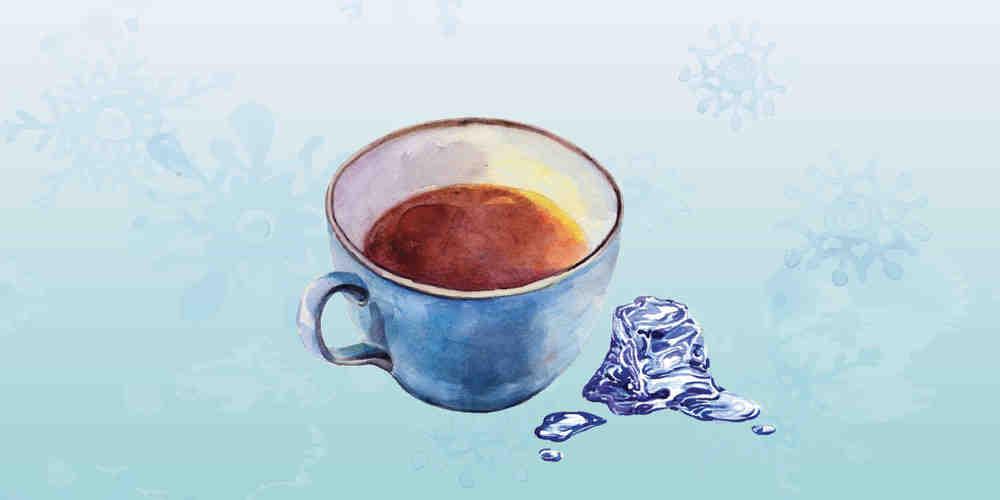 Pourquoi le cafe est autant bu dans le monde ?