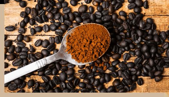 Pourquoi le café est-il malsain?