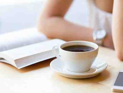 Pourquoi le café est-il nocif pour votre santé?