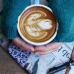 Pourquoi le café est mauvais ?