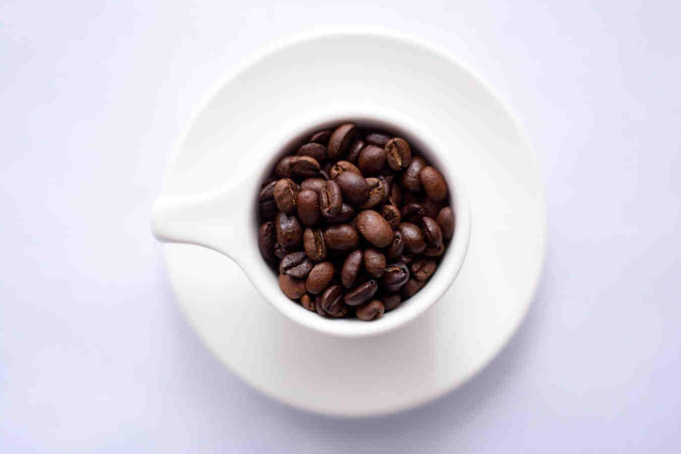 Pourquoi le café est mauvais pour la santé ?