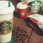 Pourquoi le café fait grossir ?