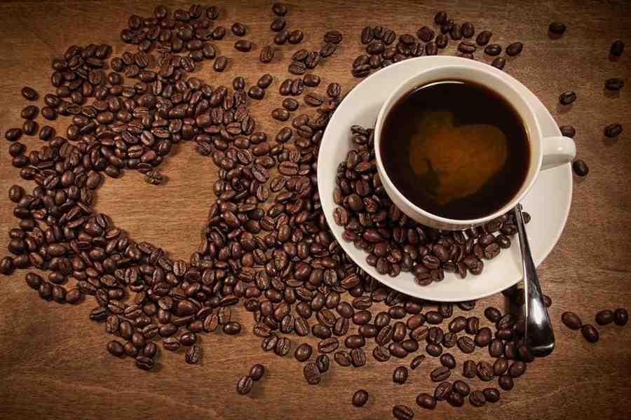 Pourquoi le café n'empêche-t-il pas le sommeil?