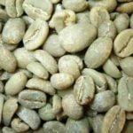 Pourquoi le cafe peut-il aider a mincir ?
