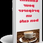 Pourquoi le cafe viennois est-il si noble ?