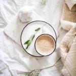 Pourquoi le the est meilleur que le cafe ?