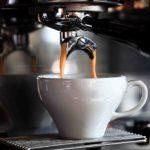Pourquoi les français boivent du mauvais café ?