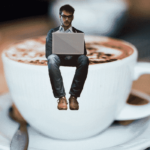 Pourquoi leur interdire la pause cafe ?