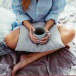 Pourquoi ne blesse cafe mon estomac ?