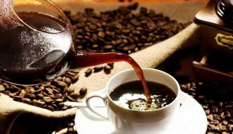 Pourquoi ne pas boire du café le matin?