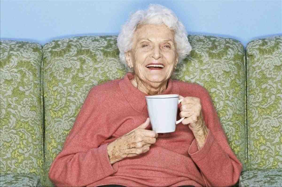 Pourquoi ne pas boire trop de café?