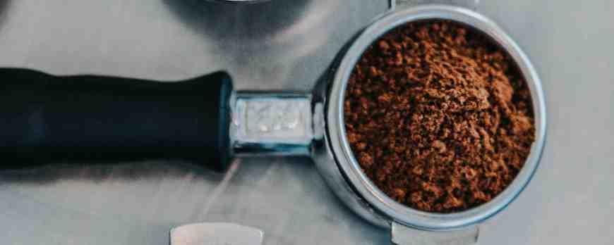 Pourquoi nous adorons ce café ?
