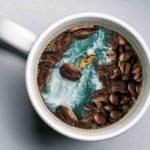 Pourquoi sommes-nous accros au café ?