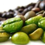 Pourquoi utiliser le café vert pour maigrir ?