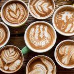 Pourquoi vous devez boire du café ?