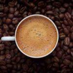 Quand peut-on boire du café ?