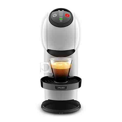 Quand une machine Nespresso doit-elle être détartrée?