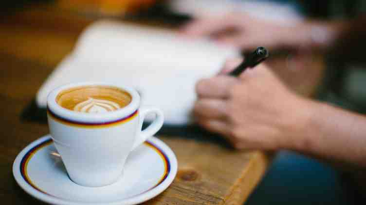 Quel café Nespresso est le cappuccino?