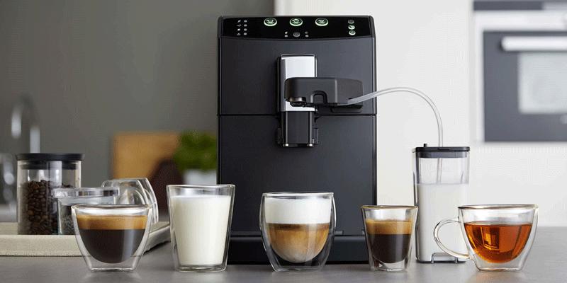 Quel cafe choisir ?