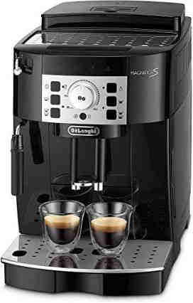 Quel café moulu choisir pour une machine à expresso?