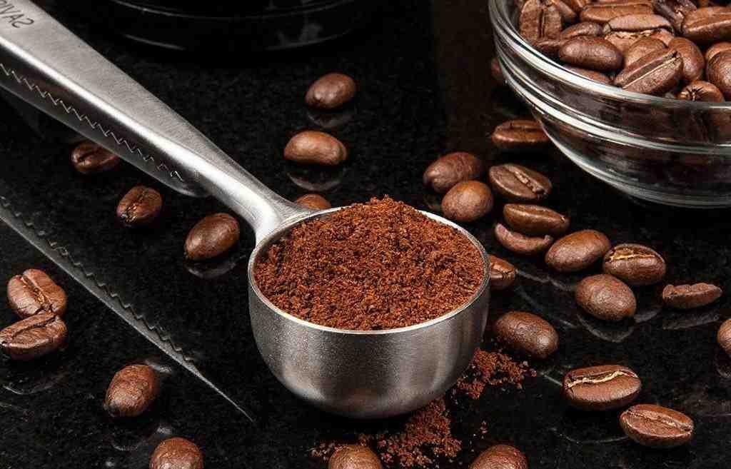 Quel café moulu est le meilleur?