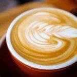 Quel café moulu pour expresso ?