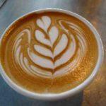 Quel cafe pour faire votre cappuccino ?