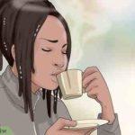 Quel café pour maigrir ?
