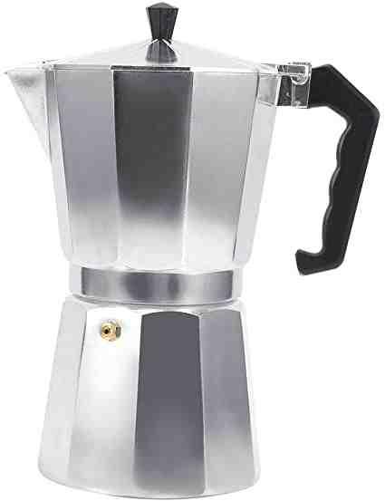 Quel café pour une machine à café filtre?