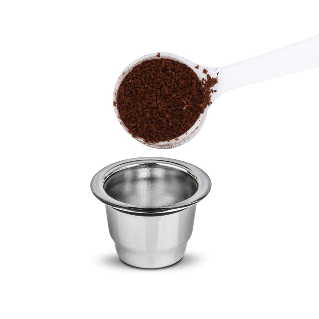 Quel est le meilleur café en capsules?