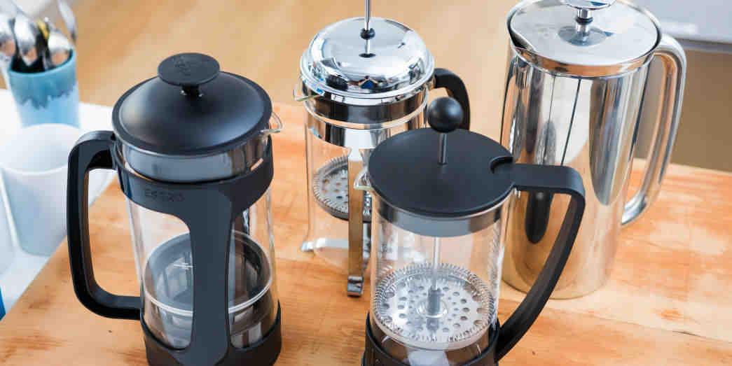 Quel est le meilleur café moulu?