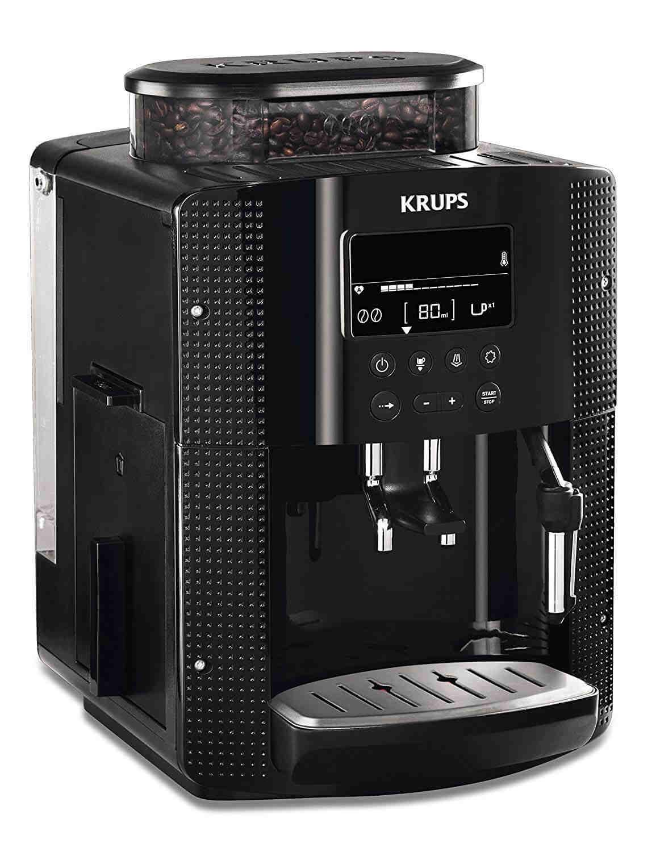 Quel est le meilleur café pour Percolateur ?
