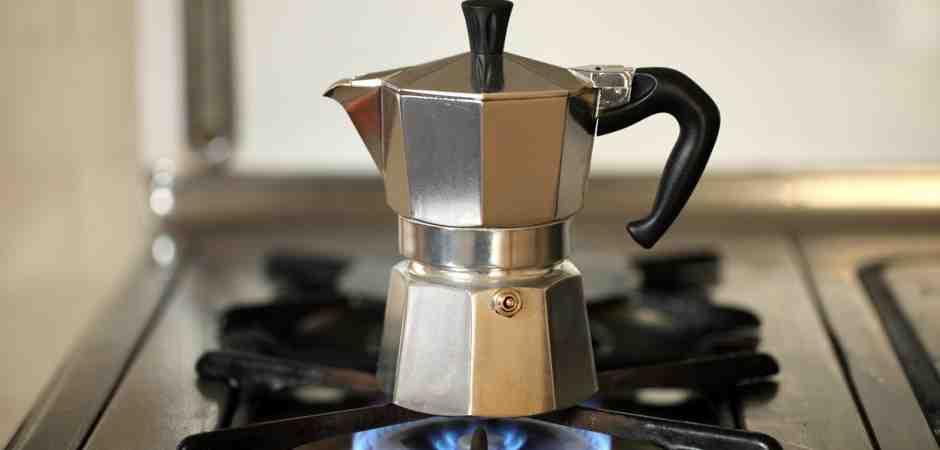 Quel est le meilleur café pour faire un expresso?