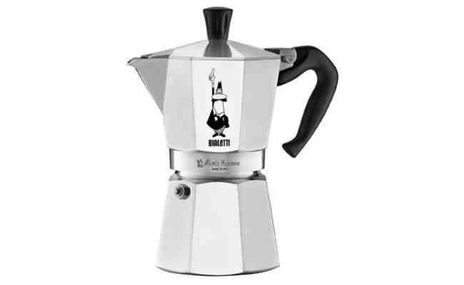 Quel est le meilleur café pour percolateur?