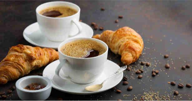Quel est le meilleur café pour votre santé?