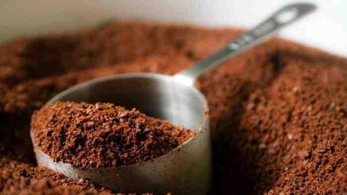Quel est le meilleur café soluble?