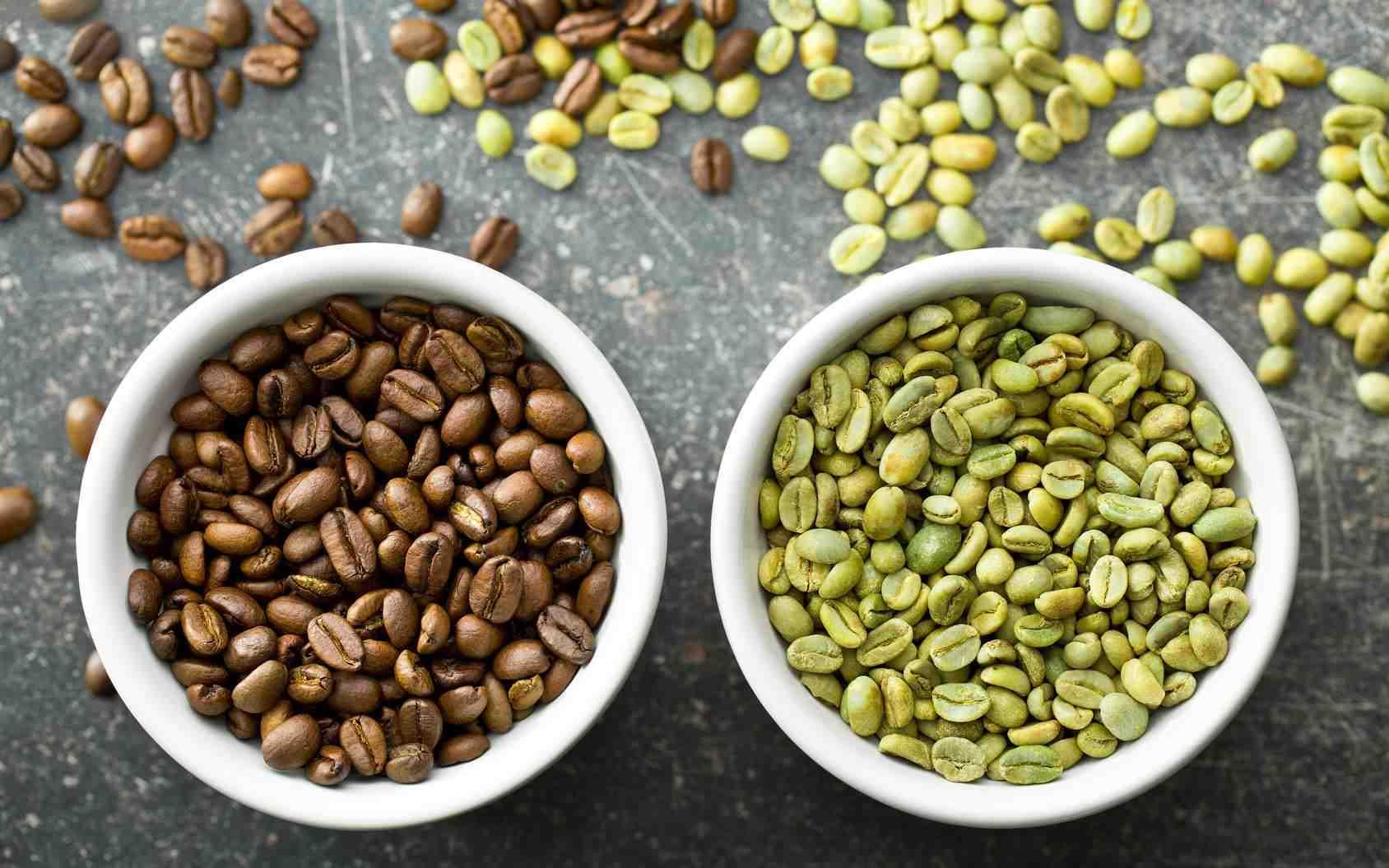 Quel est le meilleur mélange de café?