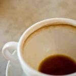 Quel est le meilleur moment pour boire son café ?