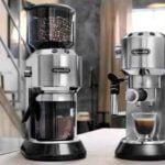 Quel est le meilleur moulin à café ?