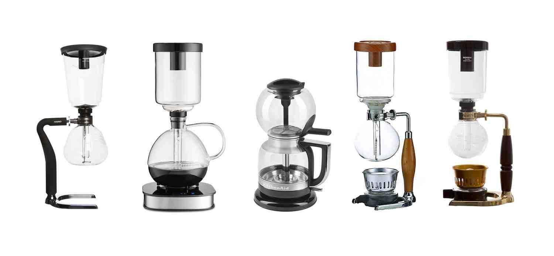 Quel est le meilleur type de café à préparer?