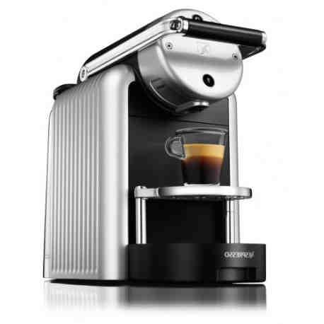 Quel est le prix du café à la machine à café ?